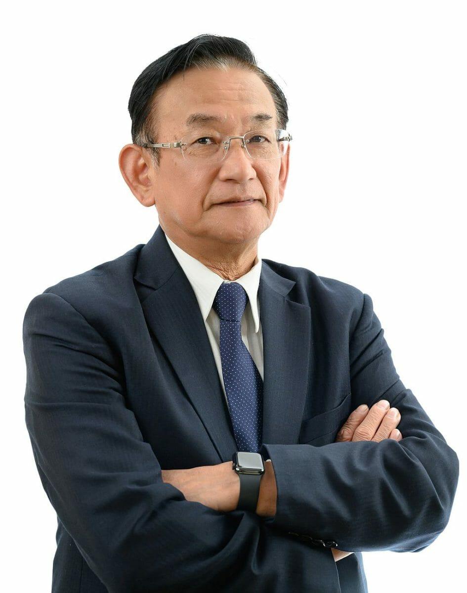 Mr. Kenichi Ayukawa, President Elect and MD & CEO, Maruti Suzuki India L