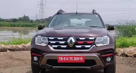 Renault duster review (3)