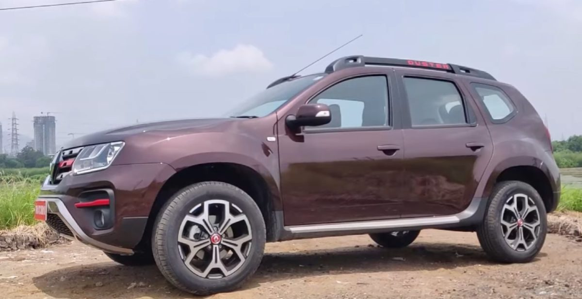 Renault duster review (4)
