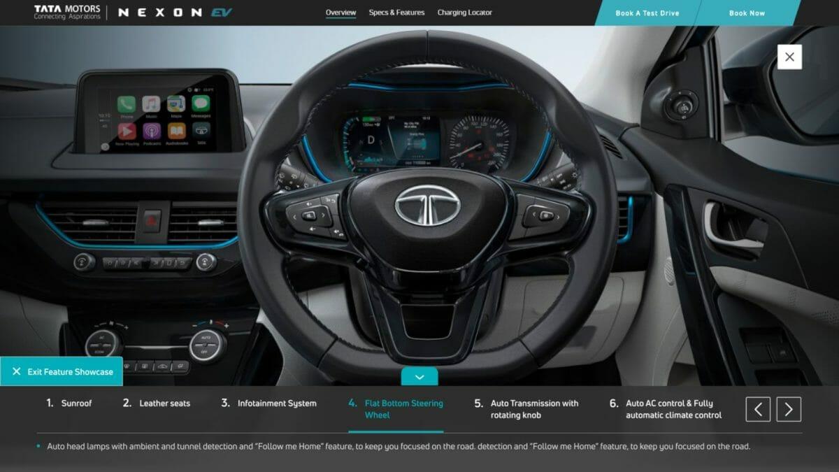 Tata Nexon EV 3D (2)