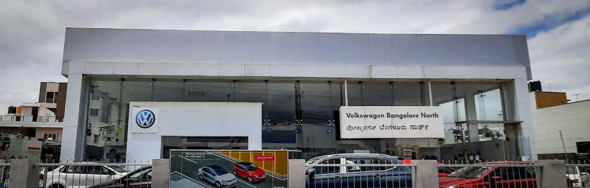 VW Bangalore DWA (1)