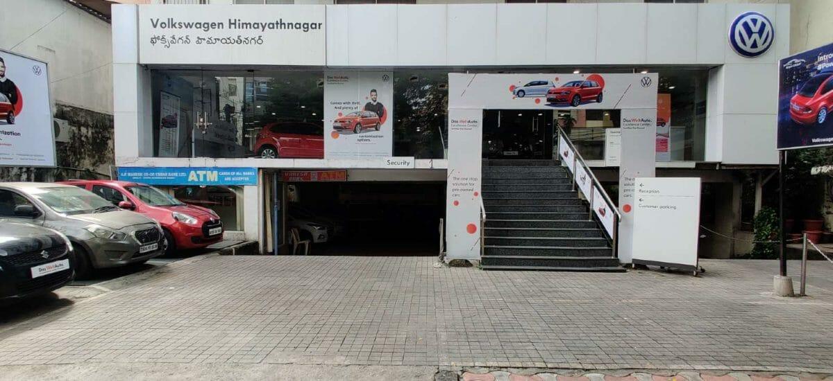 VW Hyderabad DWA (1)