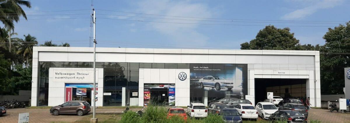 VW Thrissur DWA (1)