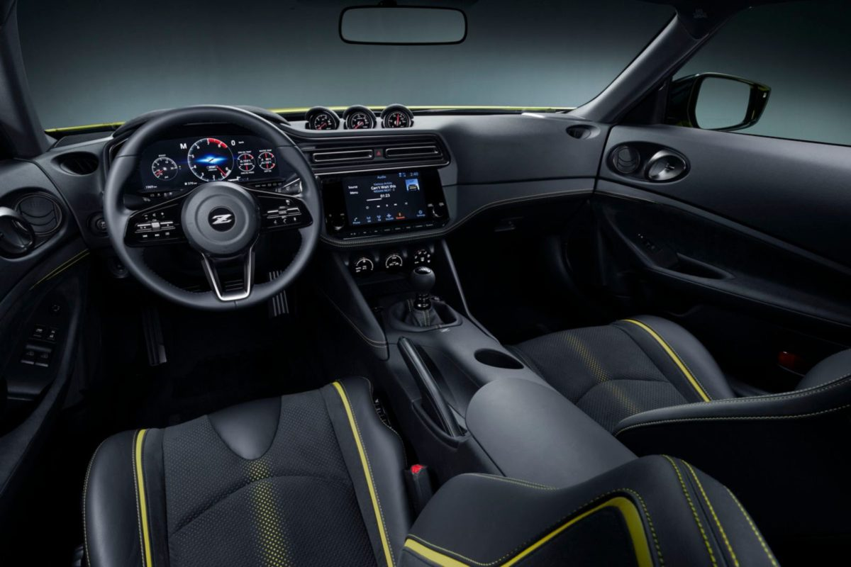 Z Proto Nissan (4)
