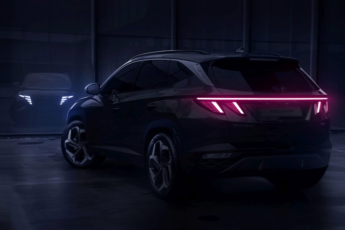 all new Hyundai Tucson_2