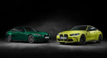 official-BMW-m3-m4-together -production-leaked-1