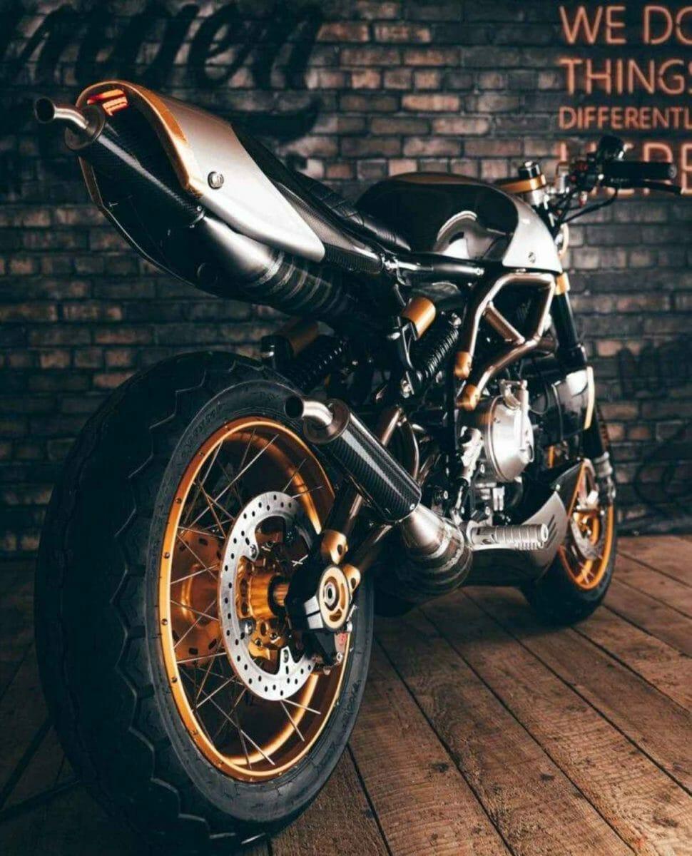 two stroke langen motorcycle (1)