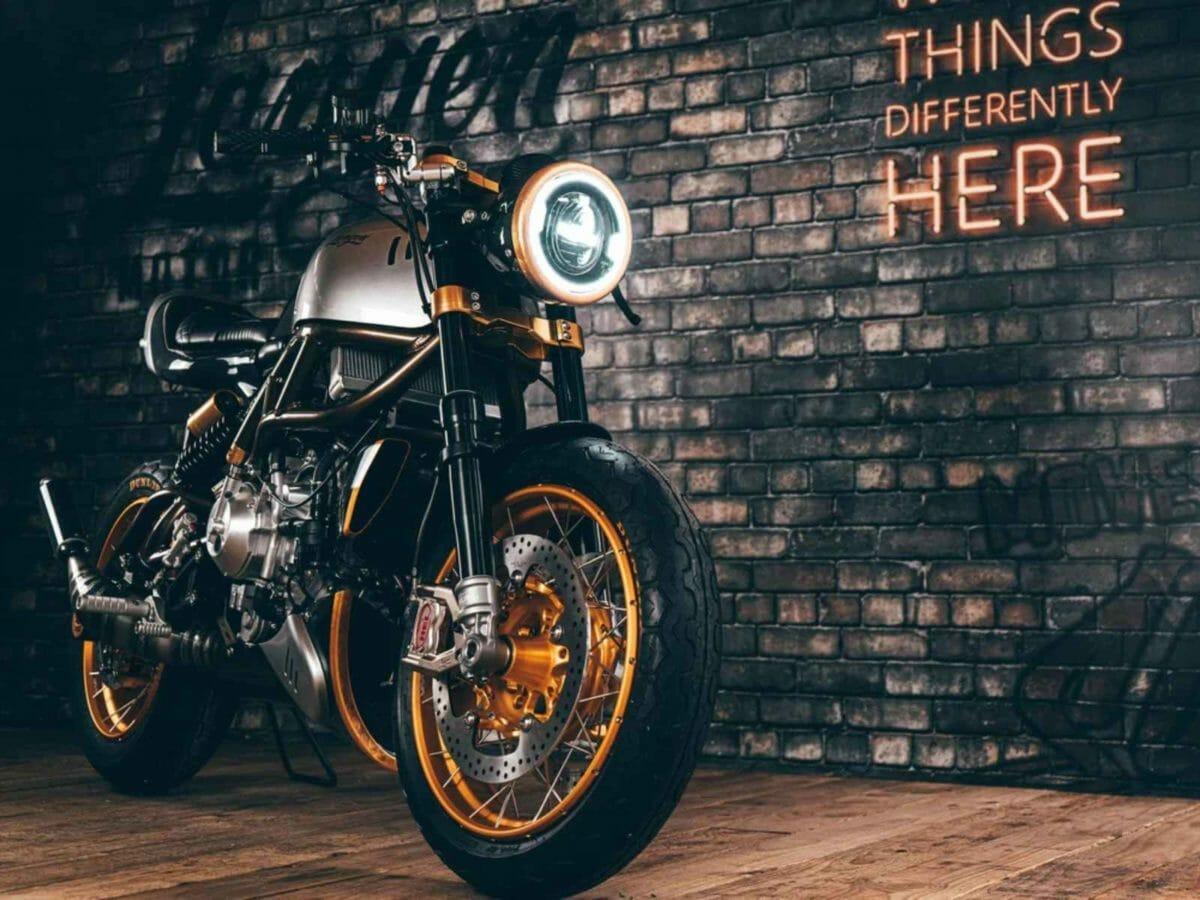 two stroke langen motorcycle (2)