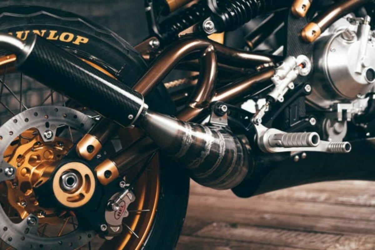 two stroke langen motorcycle (3)