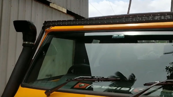 xmodified mahindra invader4 1598964896.jpg.pagespeed.ic.kGkXKD7vV_