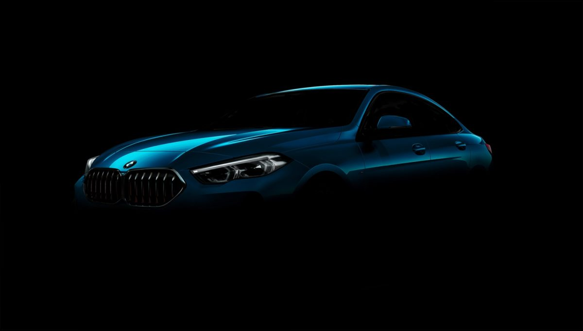 01 Image BMW 2 Series Gran Coupe (1)