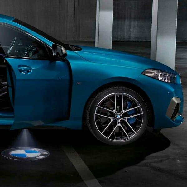 02 Image BMW 2 Series Gran Coupe (1)