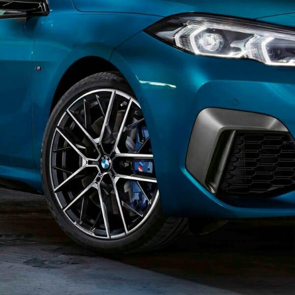 03 Image BMW 2 Series Gran Coupe (1)