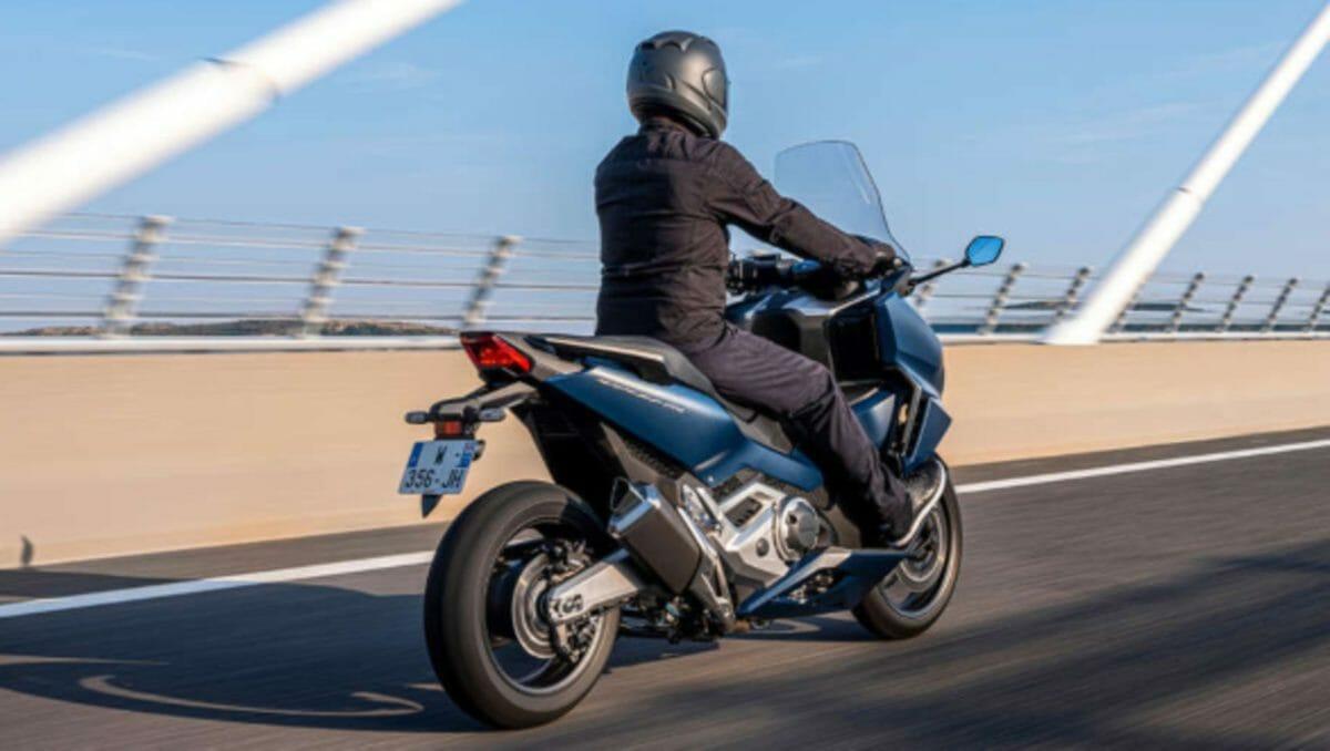 2021 Honda Forza 750 2 (1)