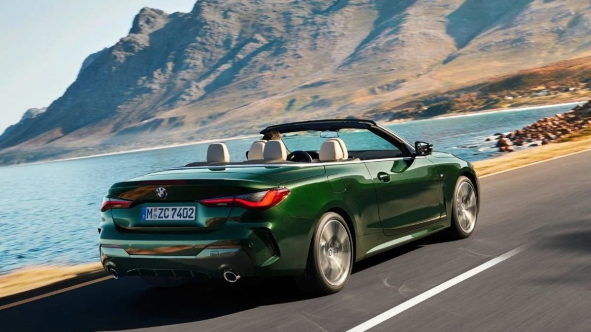2021_BMW_4_Series_Convertible__1 x675