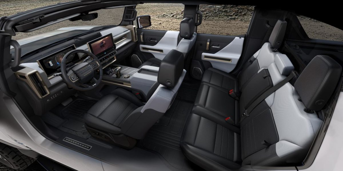 2022 GMC HUMMER EV 008 (1)