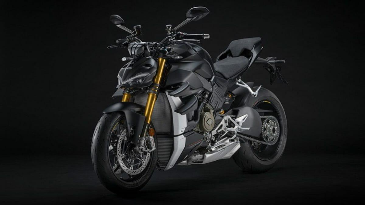 Ducati Streetfighter V4 stealth euro 5 (1)