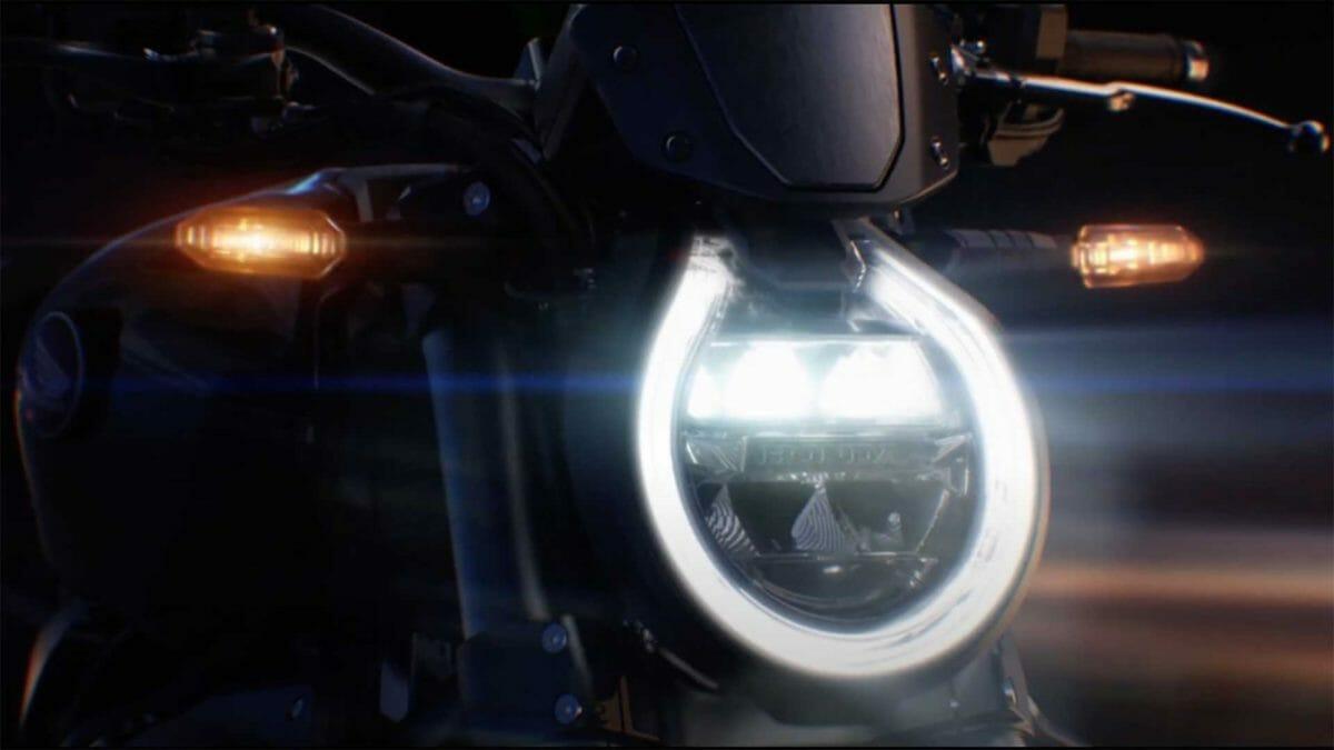 Honda Cb1000r teased (1)