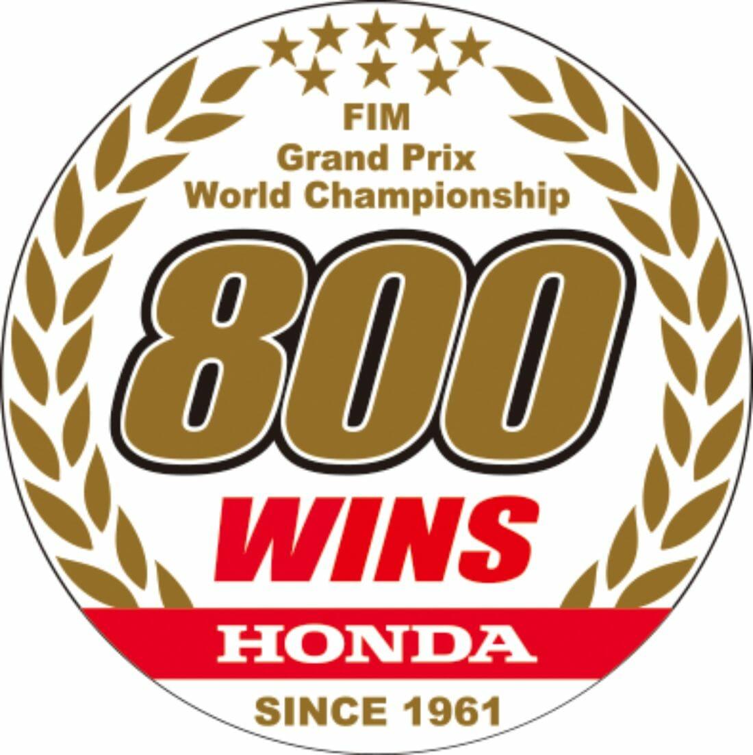 Honda FIM 800th Win (2)