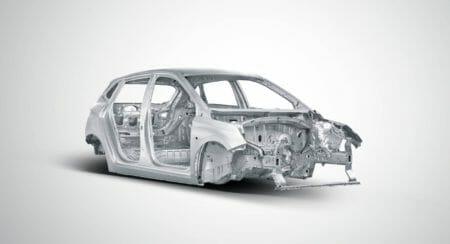 Hyundai i20 construction (1)