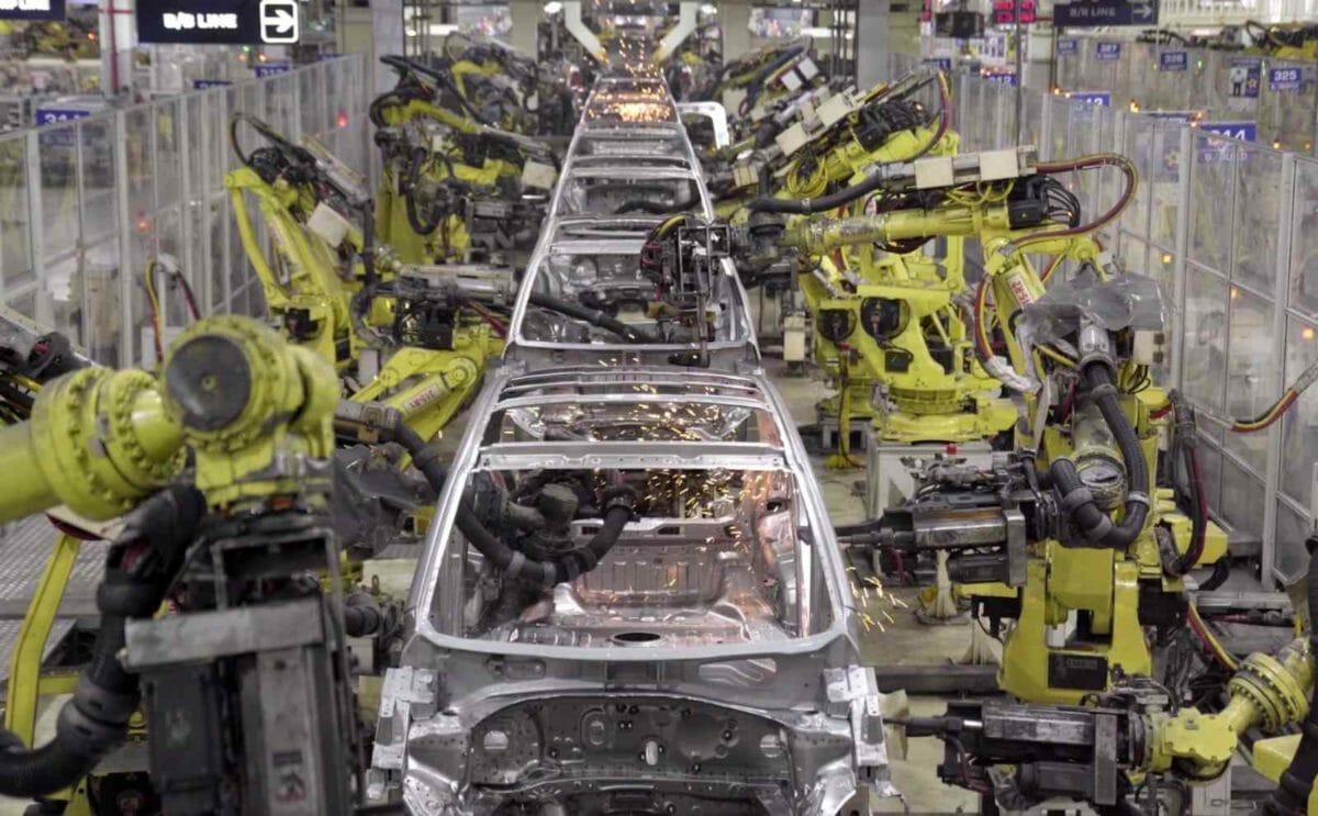 Hyundai i20 construction (2)