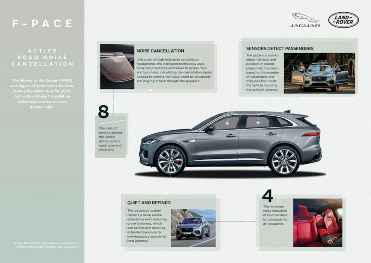 JLR_Infographic