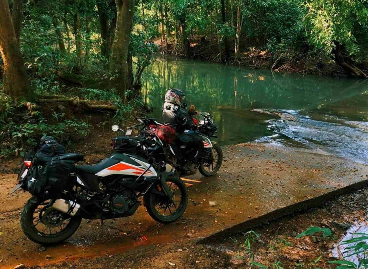 KTM 390 Adventure Candida louis (1)