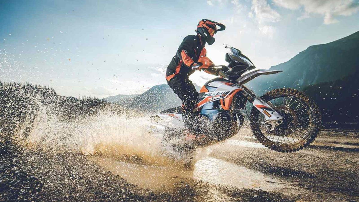 KTM 890 Adventure R (1)