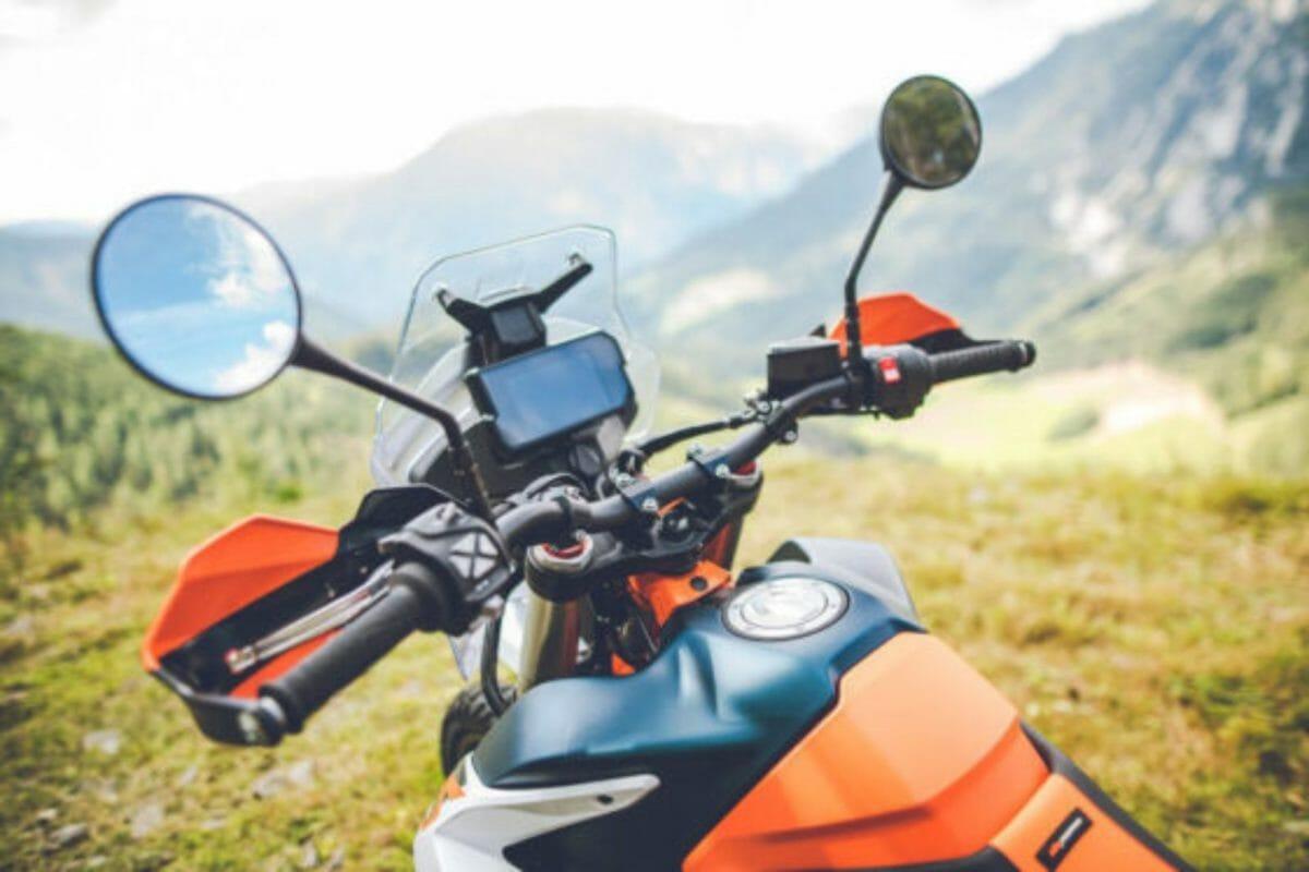 KTM 890 Adventure R (3)
