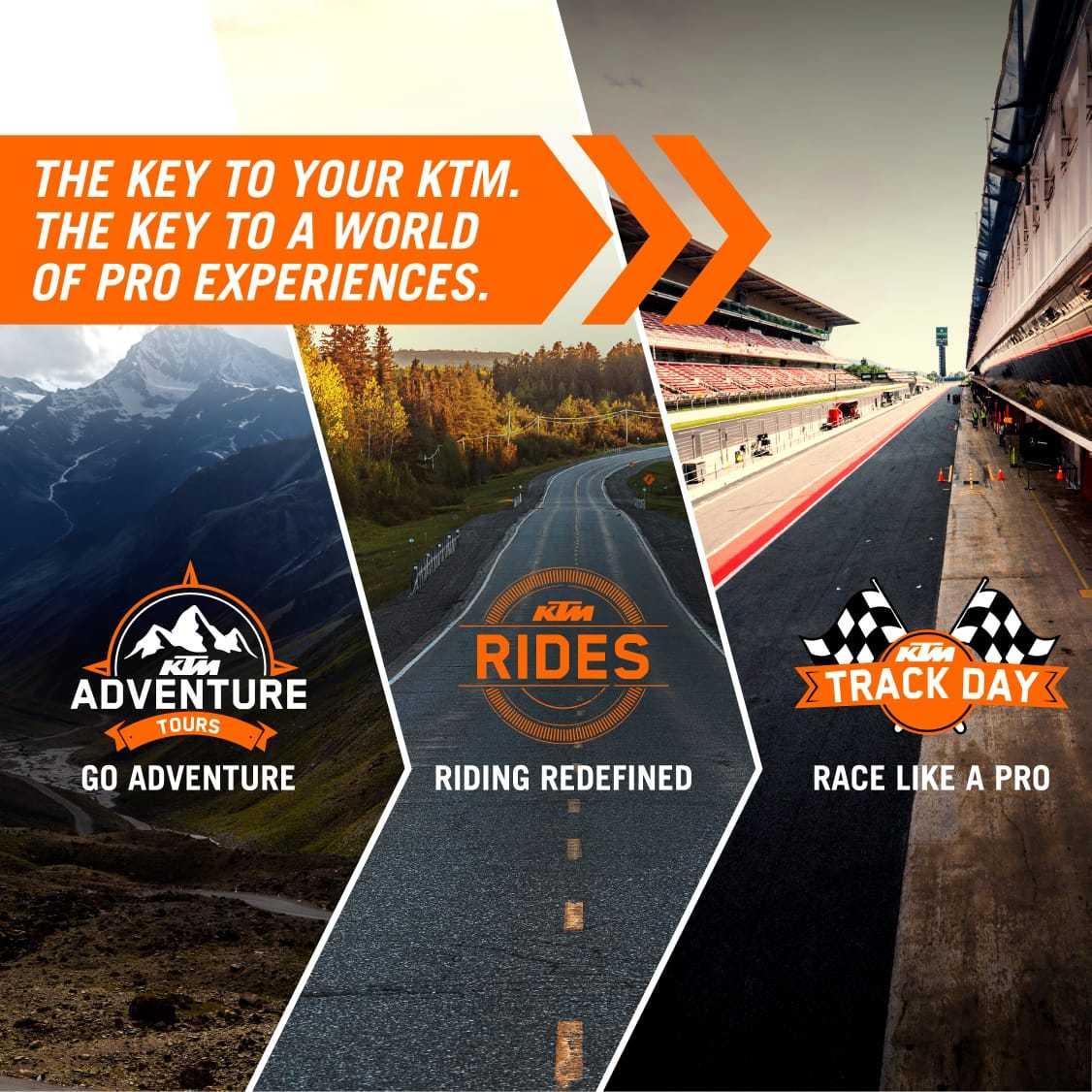 KTM India Rides (2)