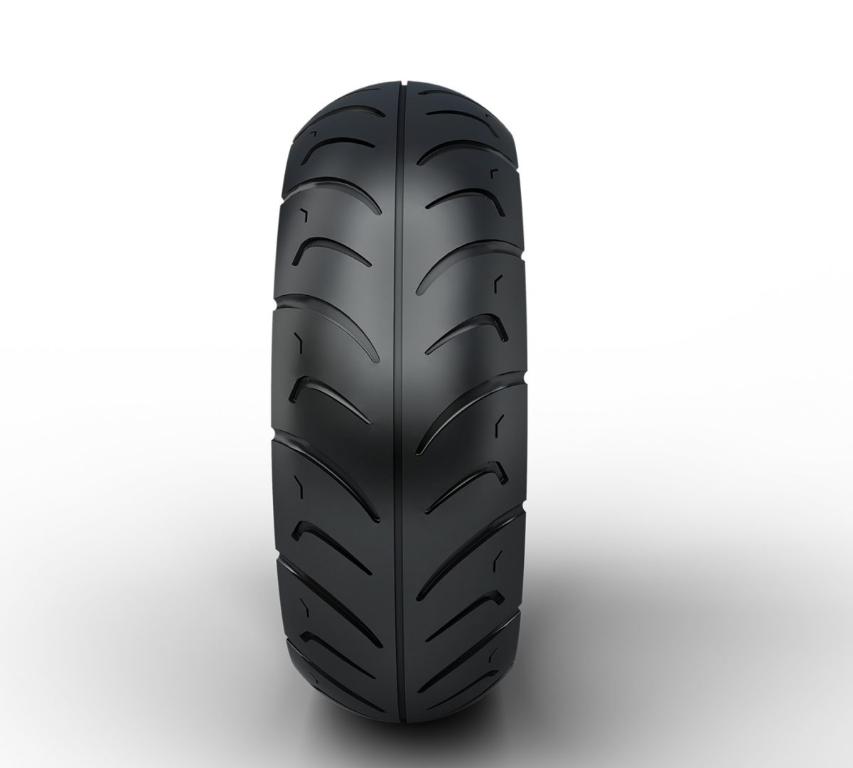 Maxxis electric scooter tyre (1)