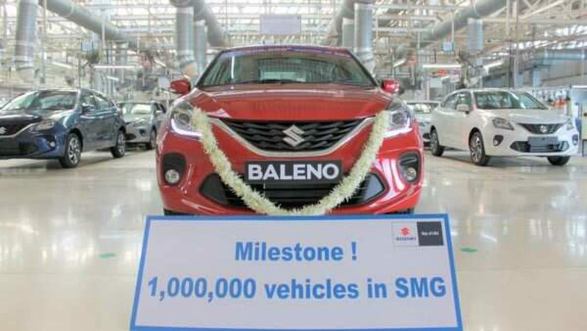 Suzuki's_Gujarat_Plant_in_India_Achieves_Accumulated_Automobile_Production_of_1_Million_Units_1603342969282_1603342979491 (1)