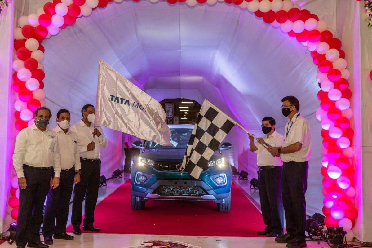 Tata Motors milestone (1)