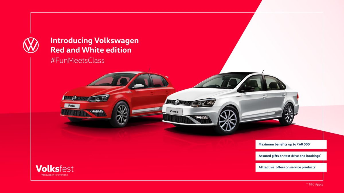 Volksfest_Red&White