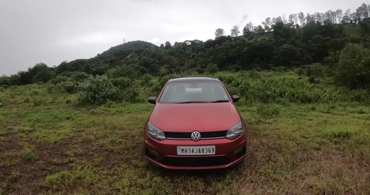 Volkswagen vento review (2)