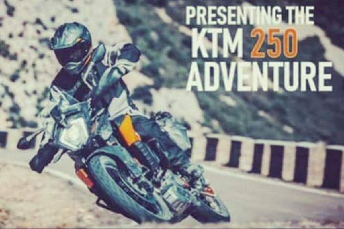 ktm 250 adventure 11 (1)