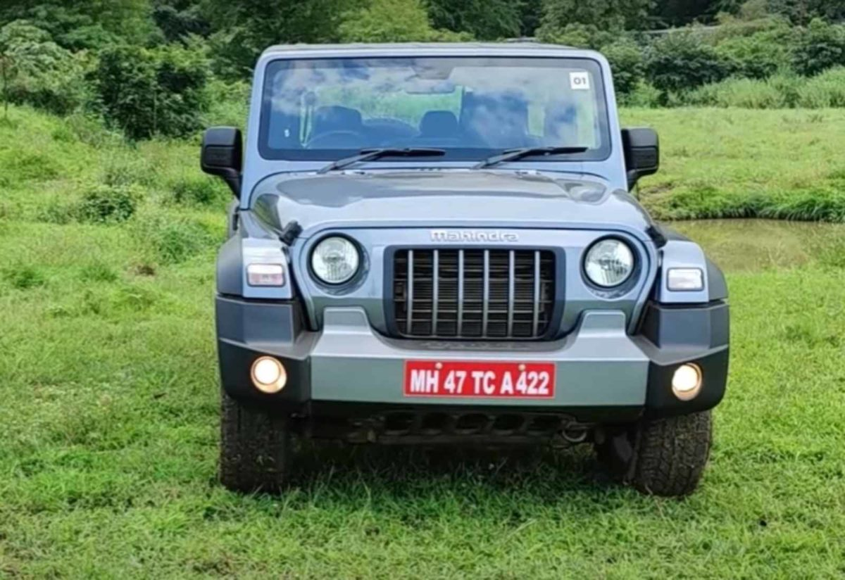 mahindra thar detailed review (5)