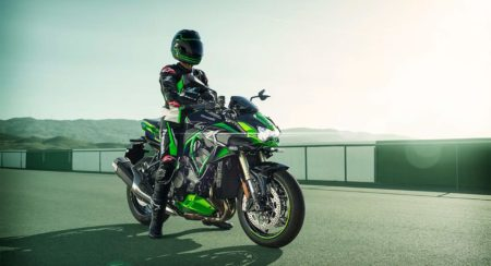 2021 Kawasaki zh2 se (3)