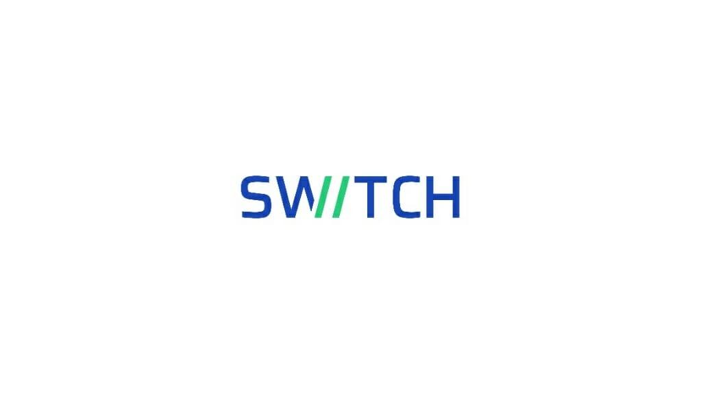 Ashok Leyland Switch