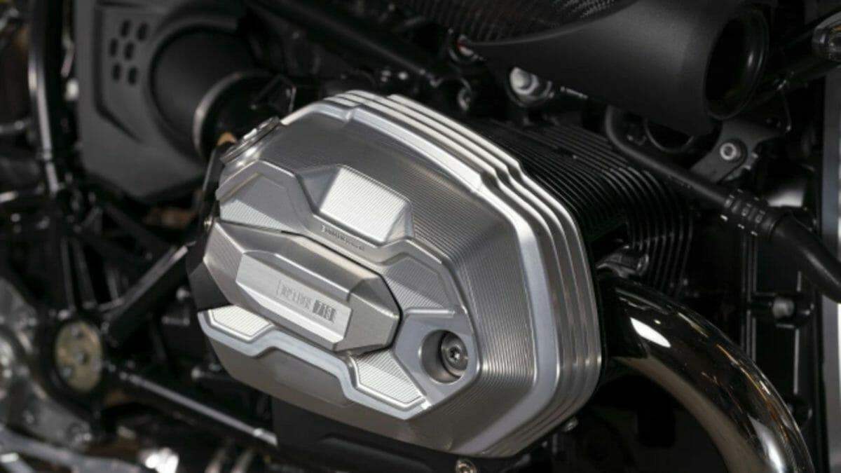 BMW R nineT (4)
