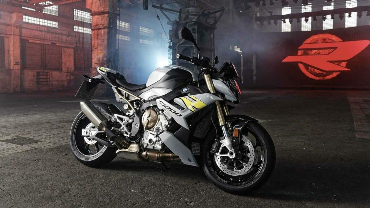 BMW S1000R 2021 (1)