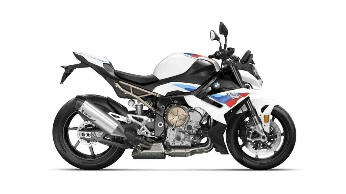BMW S1000R 2021 (4)
