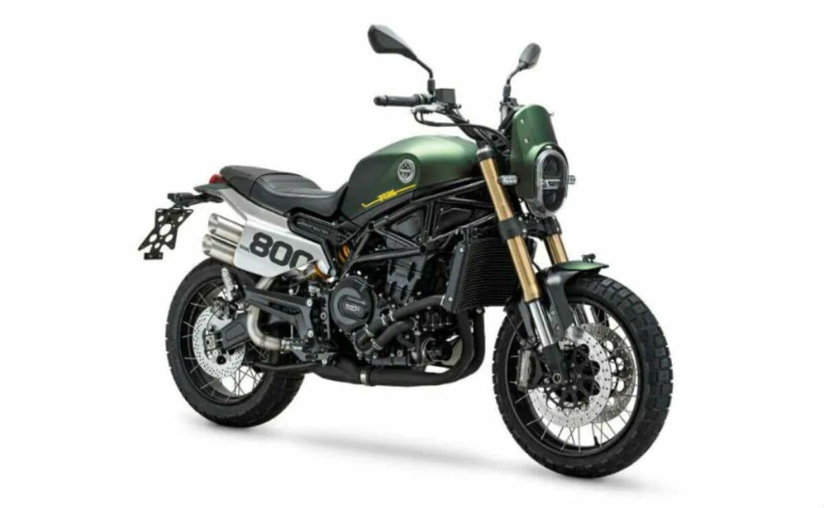 Benelli Leoncino 800 (1)