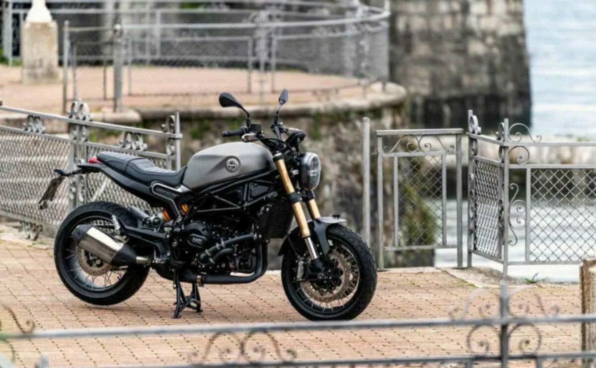 Benelli Leoncino 800 (2)