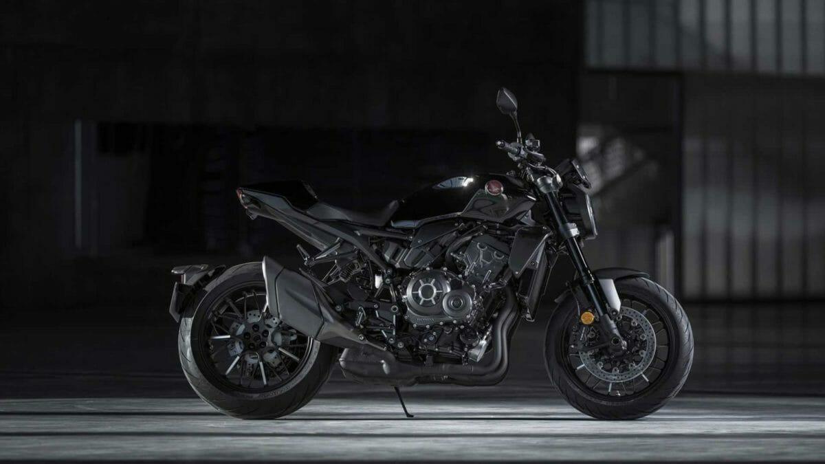 Honda CB1000R 2021 Unveiled (3)