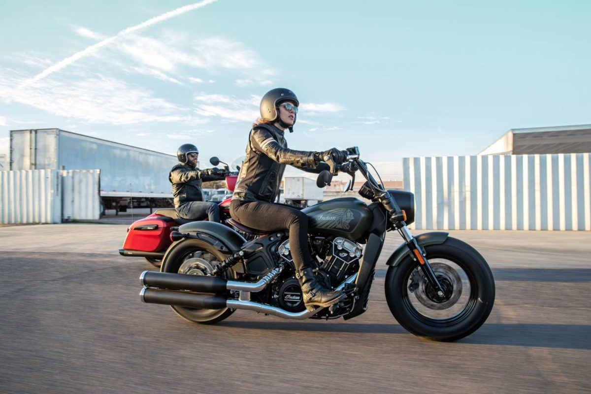 Indian Motorcycle Prices announced (2)