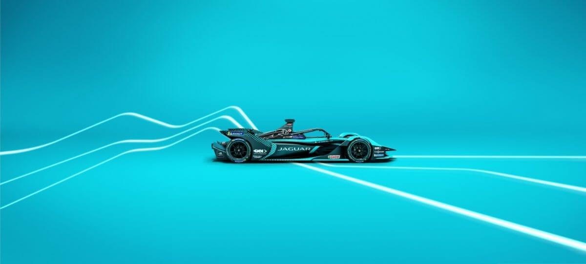 Jaguar Racing_I TYPE 5_1 (1)