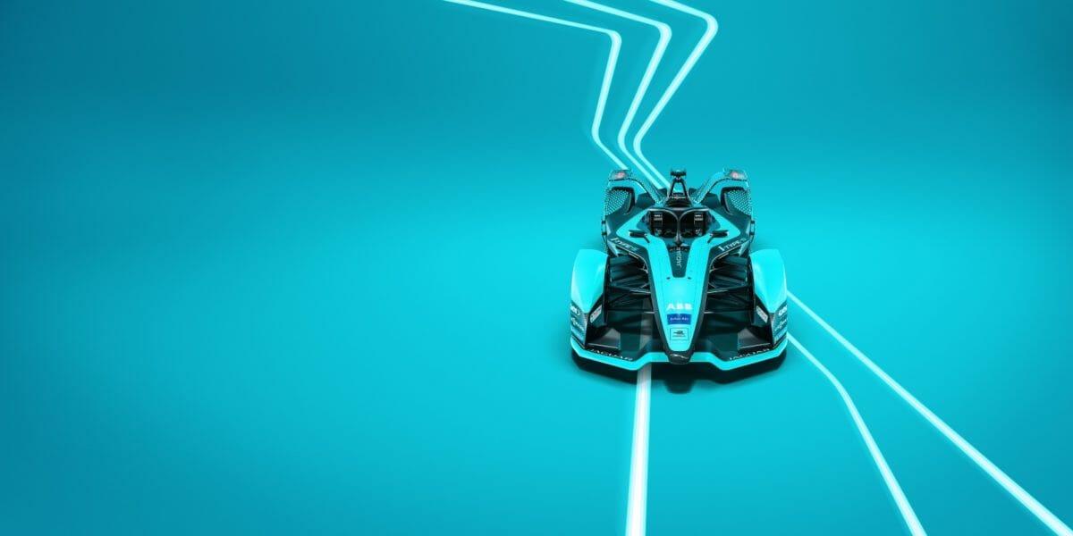 Jaguar Racing_I TYPE 5_2 (1)