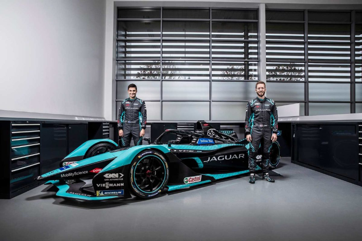 Jaguar Racing_I TYPE 5_3 (1)