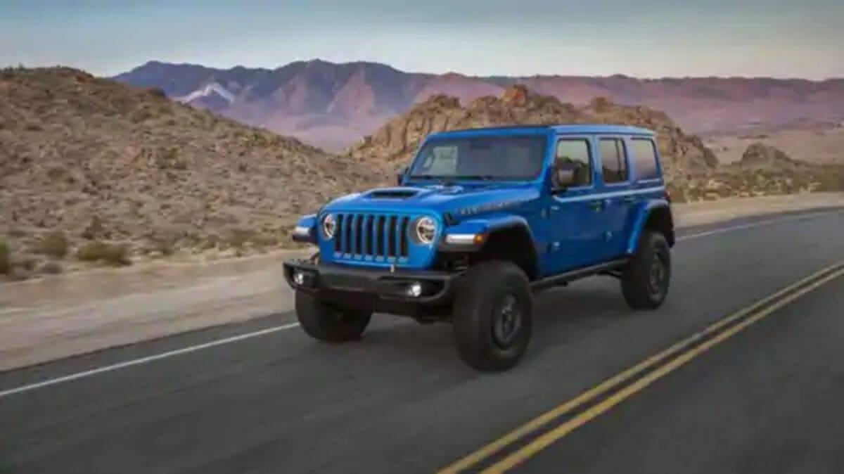Jeep Wrangler RUbicon 392 (2)